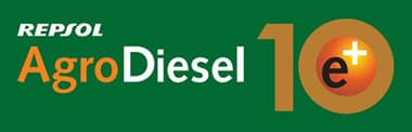 Agrodiesel e+10